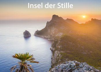 20.02.2022 Mallorca – Insel der Stille mit Gereon Roemer