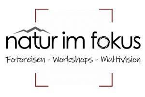 natur-im-fokus-logo_rot_standard-768x512